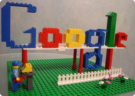 Controlez la façon dont Google affiche et gère votre contenu