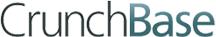 Logo CrunchBase