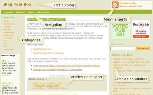 PicBite.com
